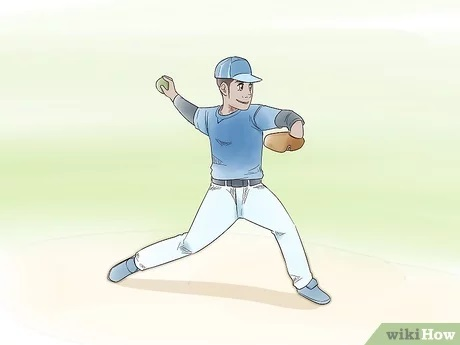 Beberapa Tips Cepat Dan Mudah Tentang Baseball