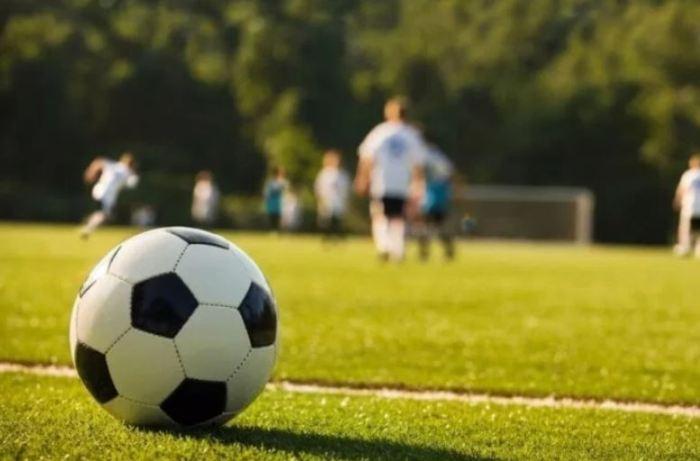 Kiat untuk meningkatkan permainan sepakbola Anda!