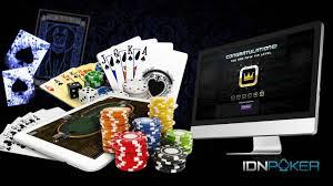 Membaca Persentase Kemenangan Dari Kombinasi Kartu Menurut Para Pecinta Poker